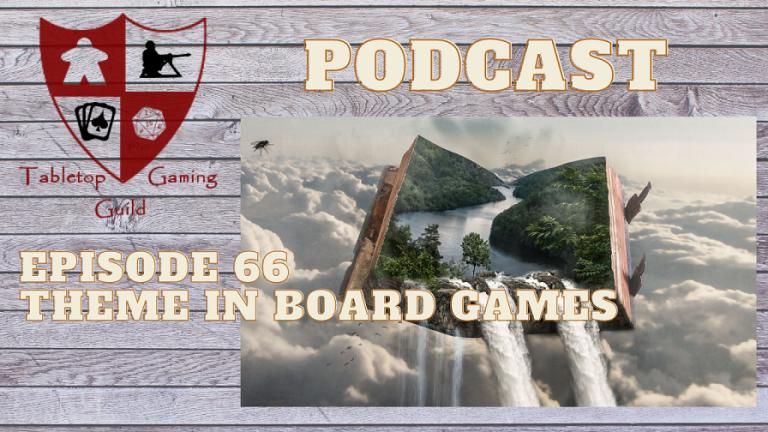 Episode 73: Hidden Movement Games